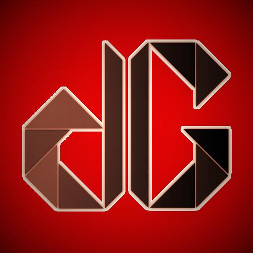Doxa Gaming Prime