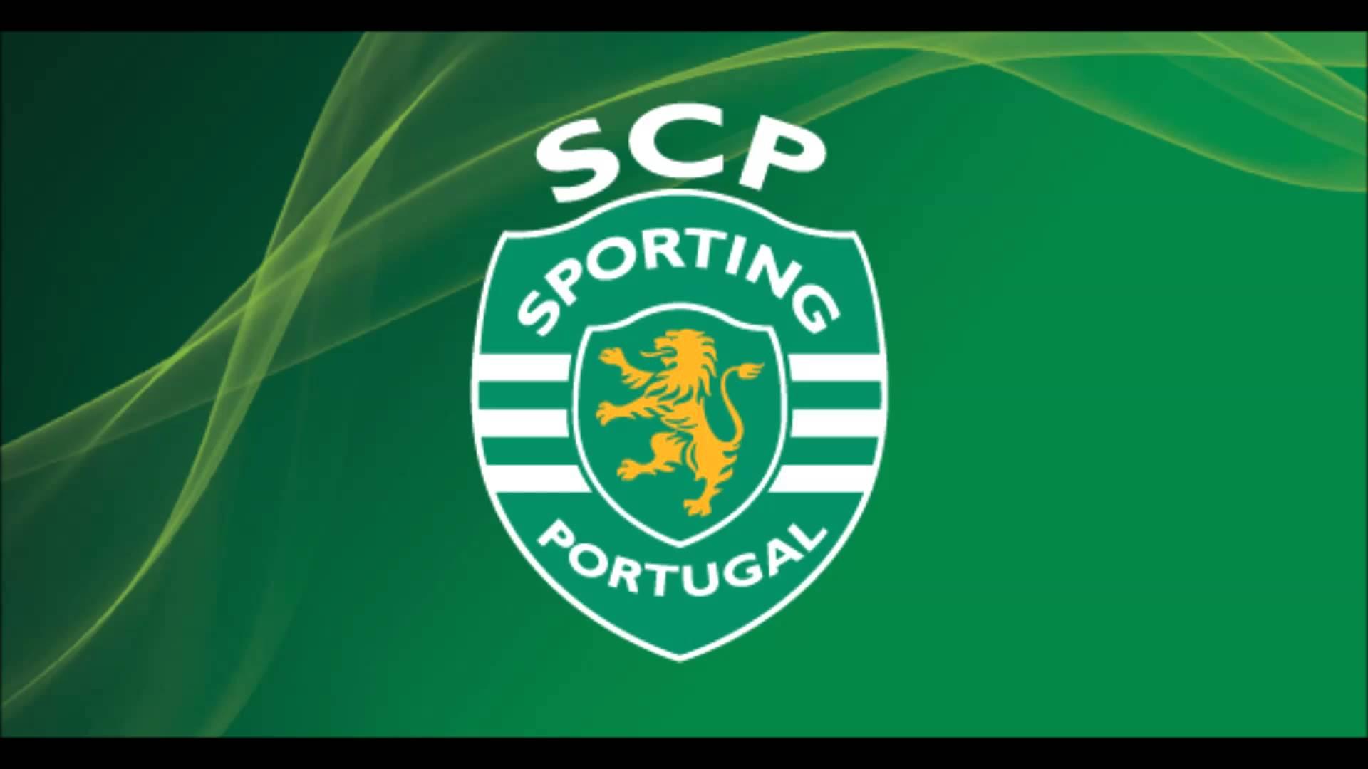 Torneio De CS GO Do Sporting Come U00e7a Dia 22 RTP Arena
