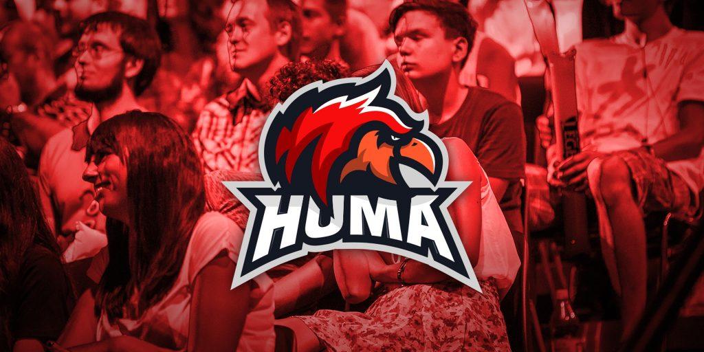 team-huma-psg
