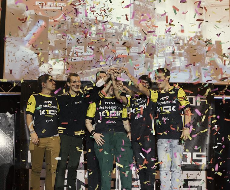 Lisboa lplol final3