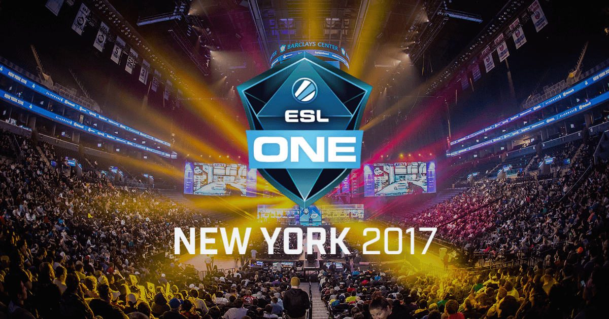 braxton cloud9 esl one new york