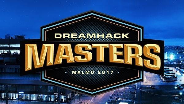 cloud9 optic Masters Malmö
