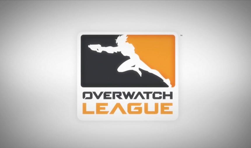 cloud9 overwatch league