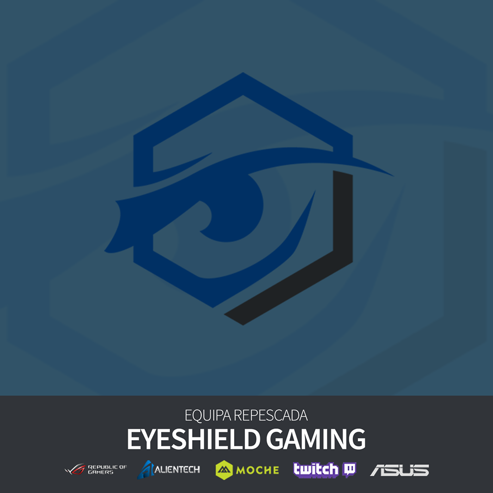 lpgo eyeshield