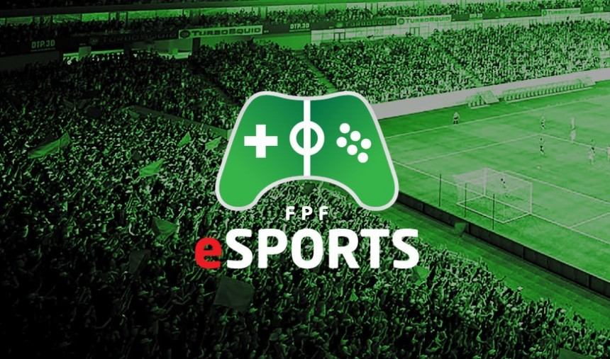 fpf esports allianz supertaça