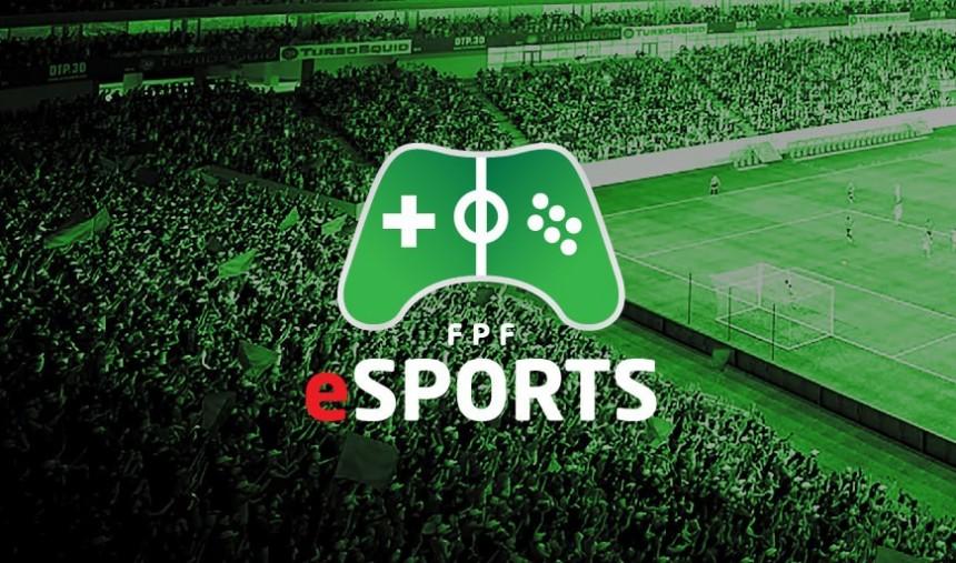 fpf esports allianz supertaça