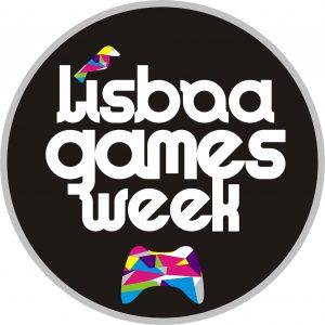 moche lisboa games week