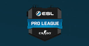 esl pro league sharks