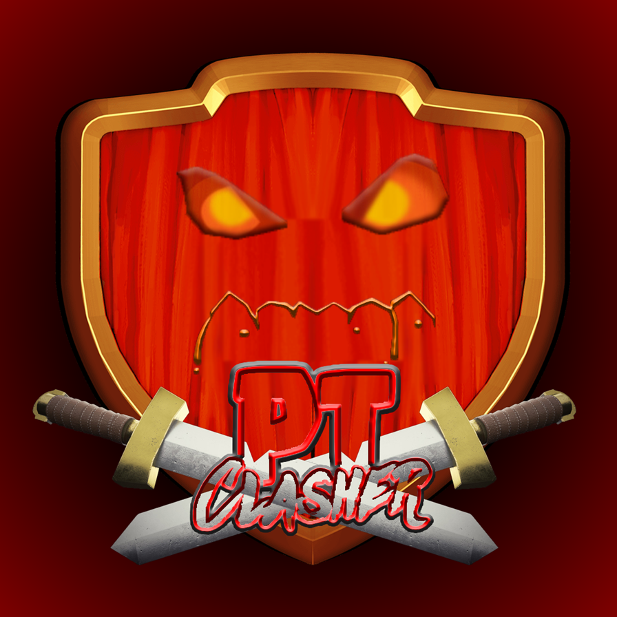 pt clasher