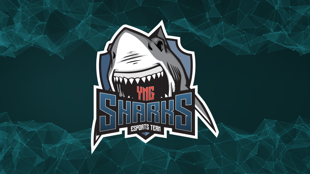 sharks coachi