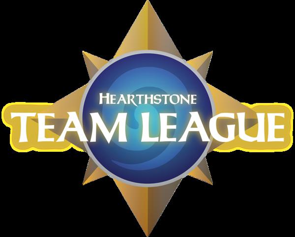 drboom hearthstone team league