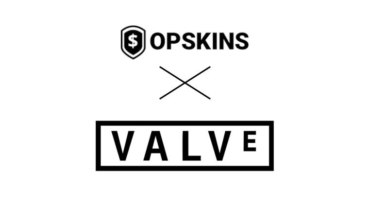 Valve ordena que OPSkins pare actividade - RTP Arena