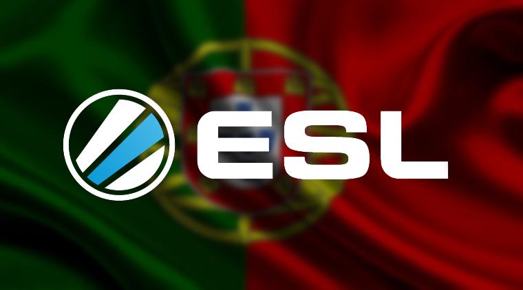 862ac9633 ESL Portugal com torneios de Hearthstone e Street Fighter V - RTP Arena