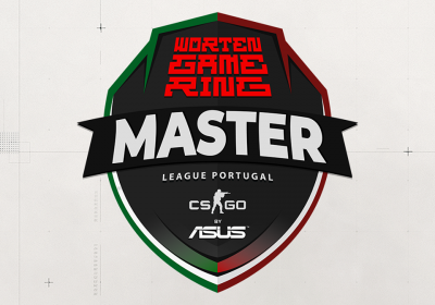 Worten Game Ring Master League Portugal