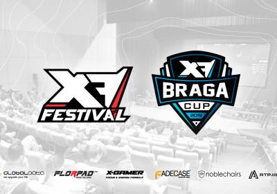 XF Festival 2019