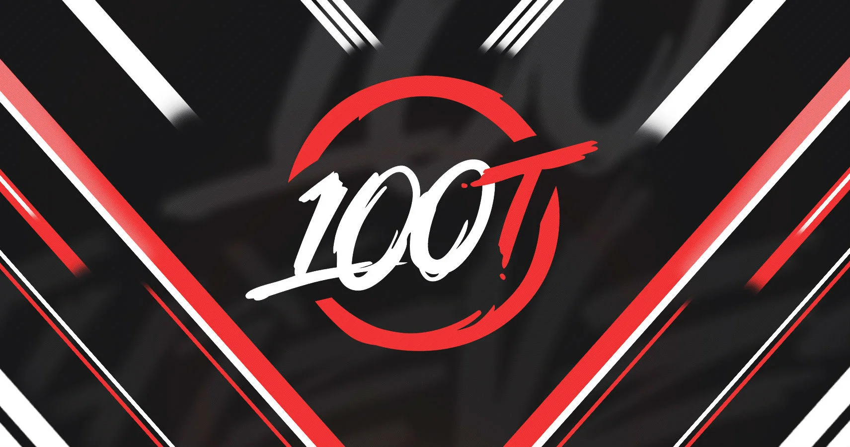 100 Thieves Csgo Roster