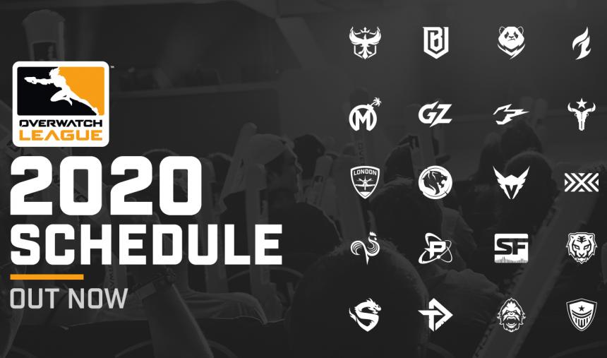 Calendario Arena 2020.Foi Lancado O Calendario Total Da Temporada 2020 Rtp Arena