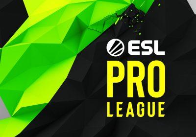 ESL Pro League Season 10