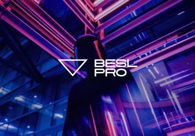BESL Pro