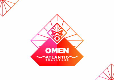 OMEN Atlantic Challenge