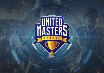 United Masters League