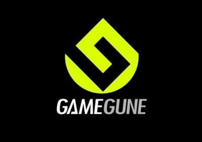 Gamegune 21