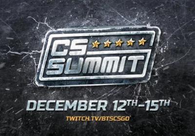 cs_summit 5
