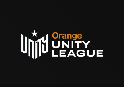 Orange Unity League