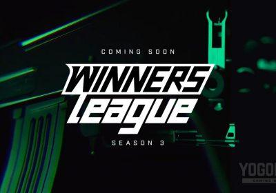 Winners League
