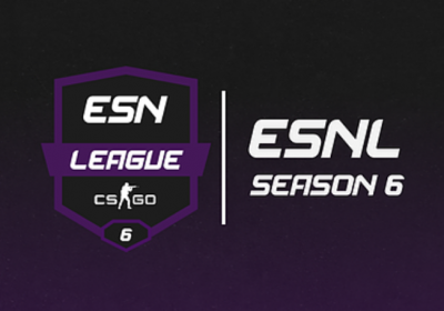 ESN League
