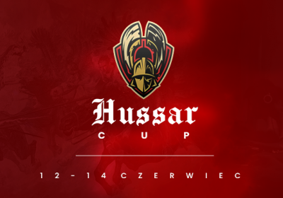 Hussar Cup