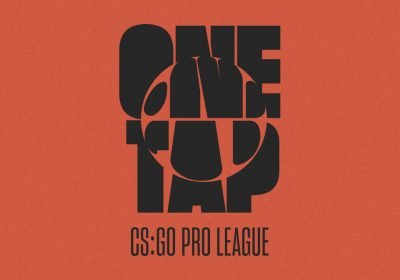 One Tap League