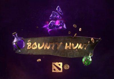 BLAST Bounty Hunt