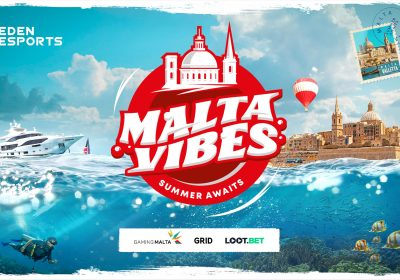 Malta Vibes