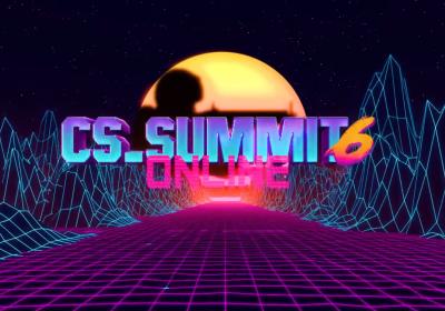 cs_summit 6