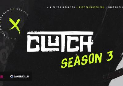 Clutch Circuit