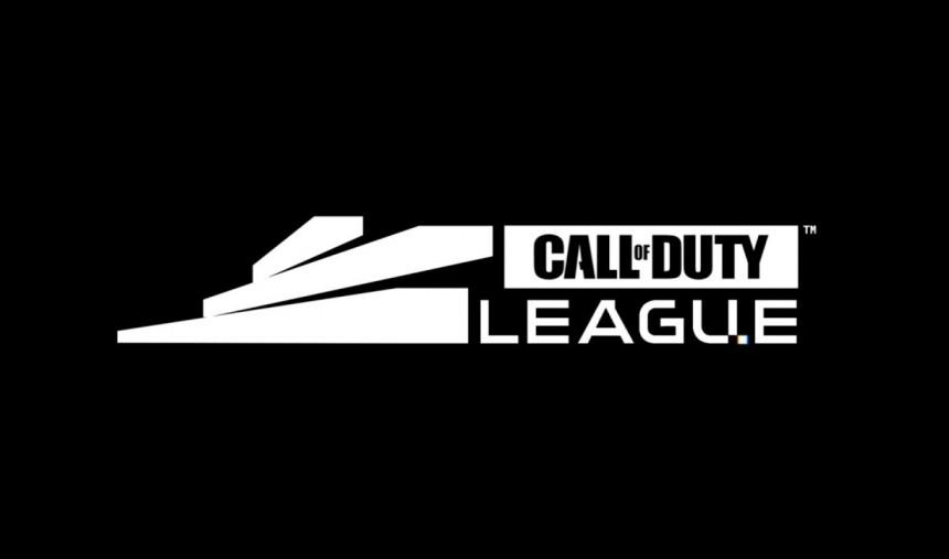 COD League Call of Duty