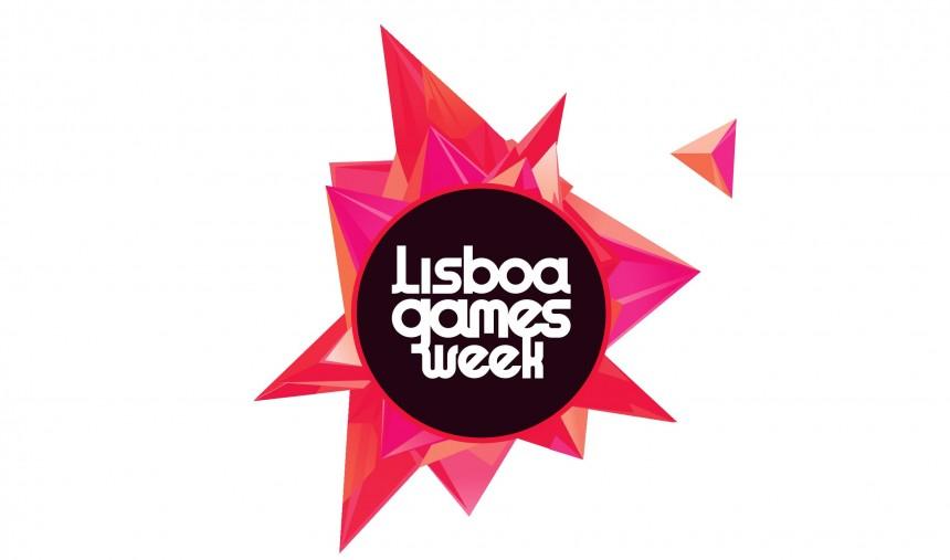 Lisboa Games Week