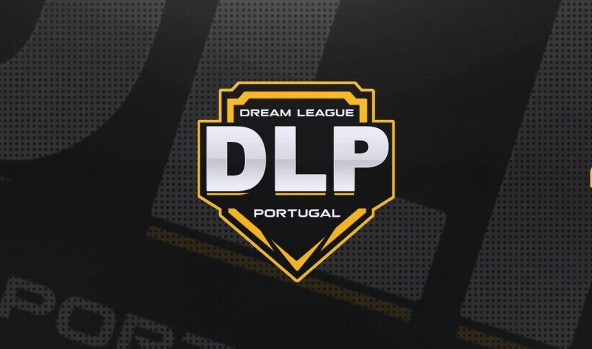 Dream League Portugal