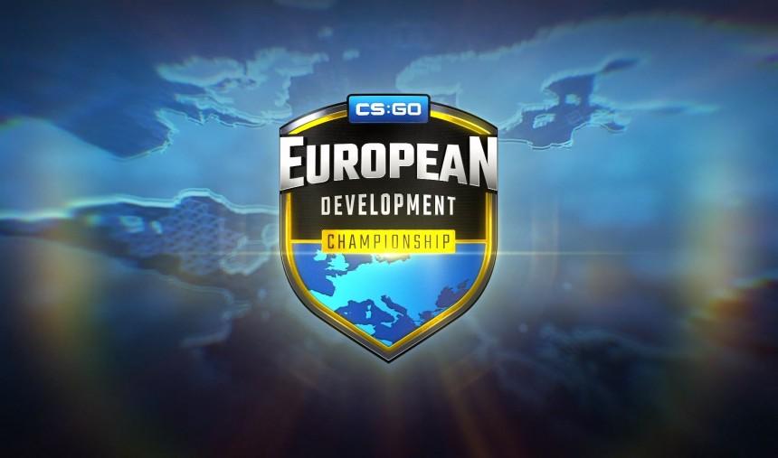 European EDC