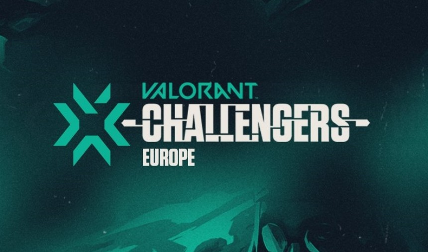 VCT Challengers