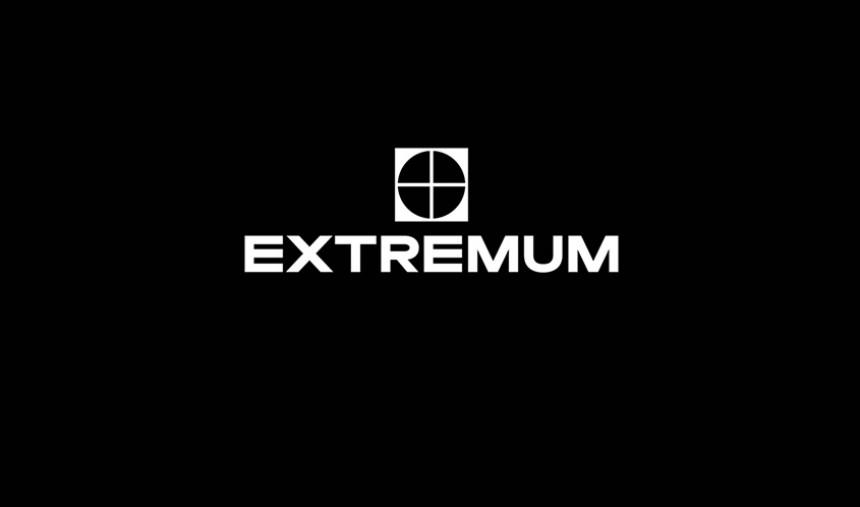 Extremum