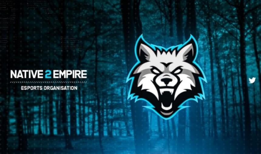 N2E Native 2 Empire
