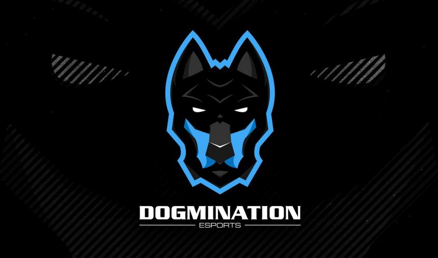 Dogmination