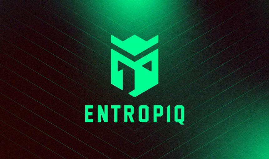 Entropiq