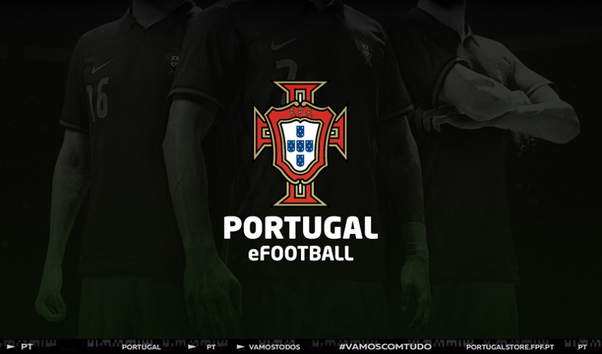 Portugal FPF