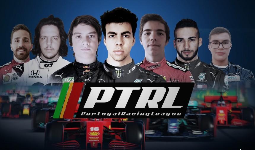 PTRL Ultimate Series