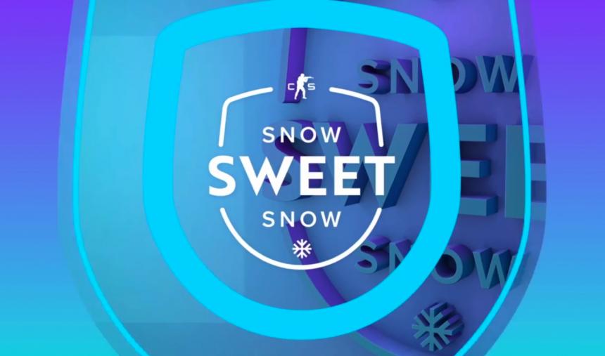 Snow Sweet SSS