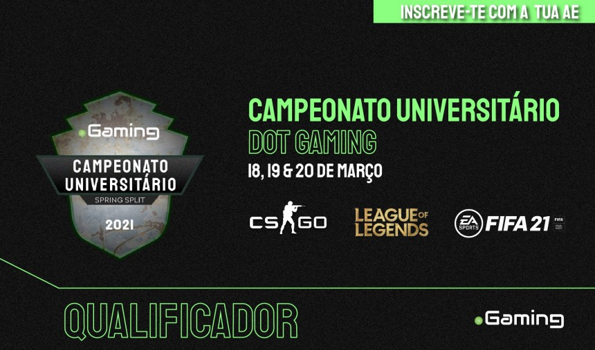 Campeonato Universitário