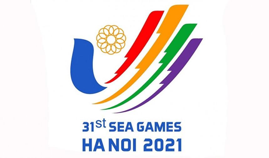 Jogos Sul-Asiáticos
